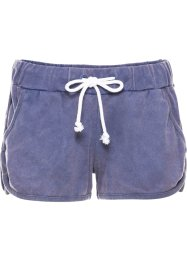Strandshorts, bpc bonprix collection, blue stone