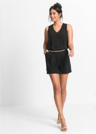 Playsuit, BODYFLIRT