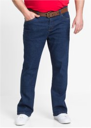 Stretchjeans Classic Fit BOOTCUT, John Baner JEANSWEAR