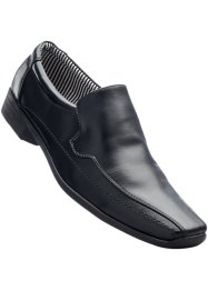 Loafers, bpc bonprix collection