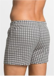 Boxershorts, bpc bonprix collection