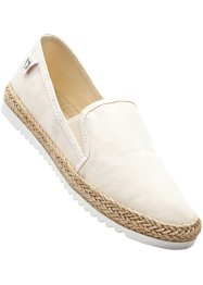 Espadriller, bpc bonprix collection