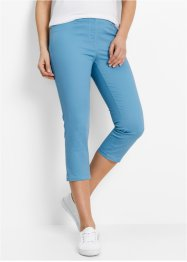 3/4-treggings i stretch, bpc bonprix collection