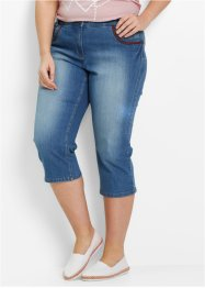Stretchjeans, bpc bonprix collection, blue stone