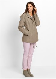 Nylonparkas, bpc bonprix collection