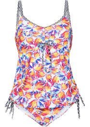 Bygeltankini (2 delar), bpc bonprix collection
