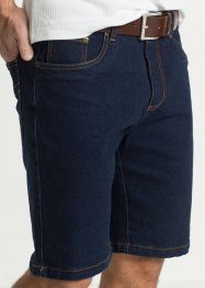 Stretchbermudashorts, classic fit, John Baner JEANSWEAR