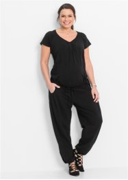 Mammamode, jumpsuit, bpc bonprix collection