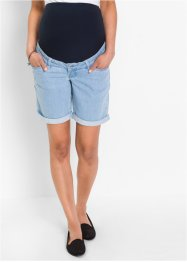 Mammajeanshorts, bpc bonprix collection