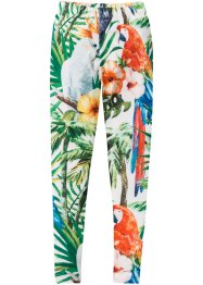7/8-leggings, bpc bonprix collection