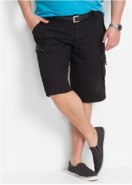 Cargoshorts, loose fit, bpc selection