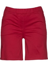 Shorts med resårmidja, bpc bonprix collection
