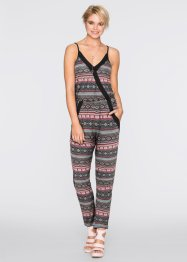 Jumpsuit, RAINBOW