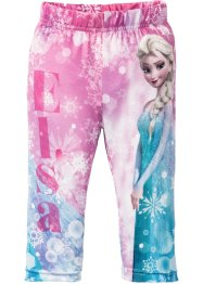 "3/4-leggings ""FROST"", Disney"