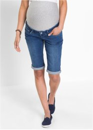 Mammamode: jeansbermudas, bpc bonprix collection