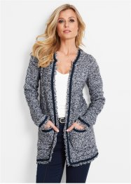 Lång cardigan, bpc selection