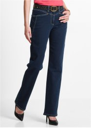 Stretchjeans, bpc selection
