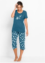 Capripyjamas, bpc bonprix collection