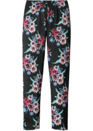 Leggings med blommönster, bpc bonprix collection