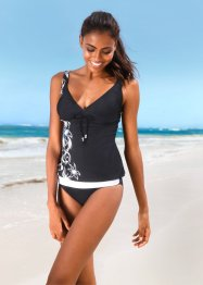 Tankini (2-delad), bpc bonprix collection