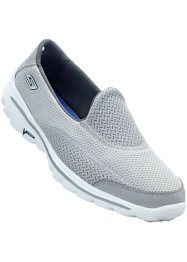 Go Walk loafers från Skechers, Skechers