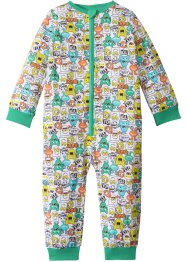 Babypyjamas, bpc bonprix collection