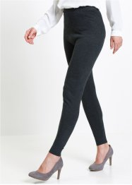 Stickade leggings, bpc selection