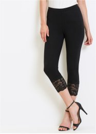 Leggings med spets, bpc selection