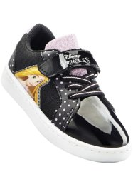 "Sneakers ""Princess"", Princess"