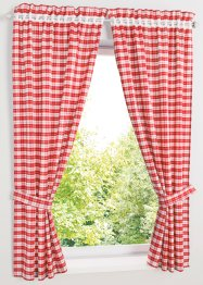"Gardin ""Alvin"" (2-pack), bpc living bonprix collection"