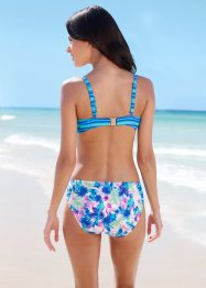 Minimizer-bikini med bygel (2 delar), bpc bonprix collection