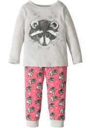 Pyjamas (2 delar), bpc bonprix collection