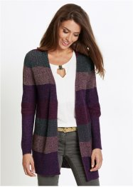 Cardigan med ylle, bpc selection premium