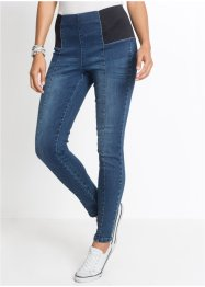Figurformande jeggings, John Baner JEANSWEAR