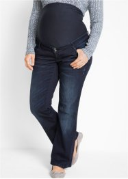 Mammajeans, bootcut, bpc bonprix collection
