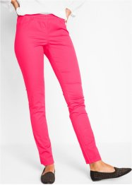 Stretchtreggings, bpc bonprix collection