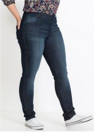 Stretchjeggings, John Baner JEANSWEAR