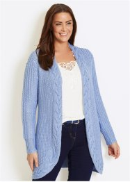 Cardigan med glittergarn, bpc selection