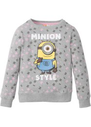 MINIONER-sweatshirt, Despicable Me