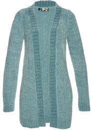 Cardigan i chenille, bpc selection
