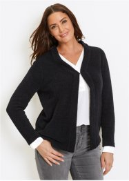 Fluffig cardigan, bpc selection