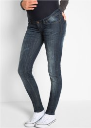 Gravidjeans, smal modell, bpc bonprix collection