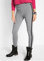 Punto di Roma leggings - designade av Maite Kelly, bpc bonprix collection