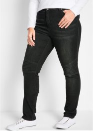 MC-jeans – designade av Maite Kelly, bpc bonprix collection