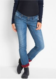 Mammatermojeans, bpc bonprix collection