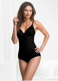 Formande body, bpc bonprix collection - Nice Size