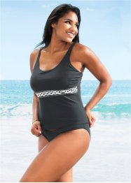 Tankini (2-delat set), bpc selection
