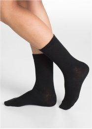 Sockor (6-pack), bpc bonprix collection