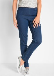 "Jeansleggings ""smal"", bpc bonprix collection"