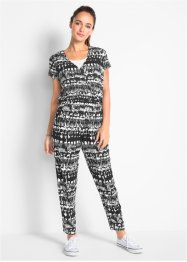 Jumpsuit, ankellång, bpc bonprix collection